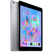 iPad6買取