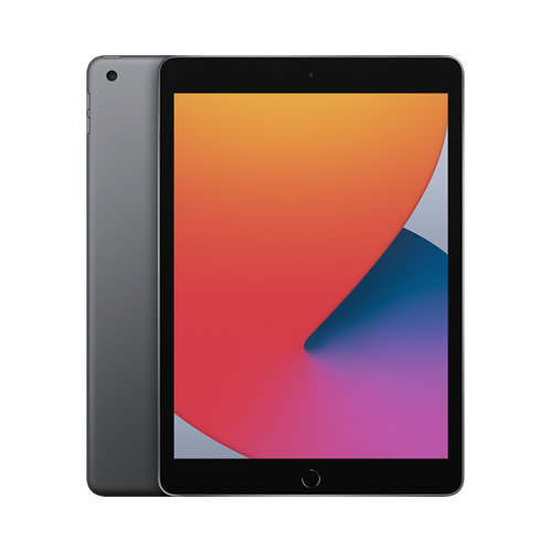 iPad8 2020年版