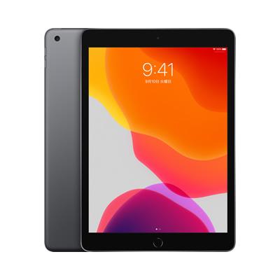 iPad air3 2019年版