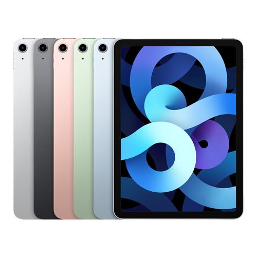 iPad air4 2020年版