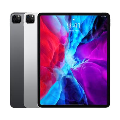 iPad Pro 2020年版