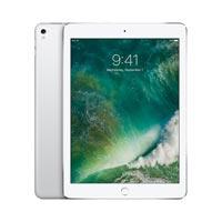 iPad Pro 9.7inch買取