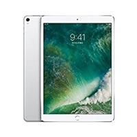 iPad Pro 10.5inch買取