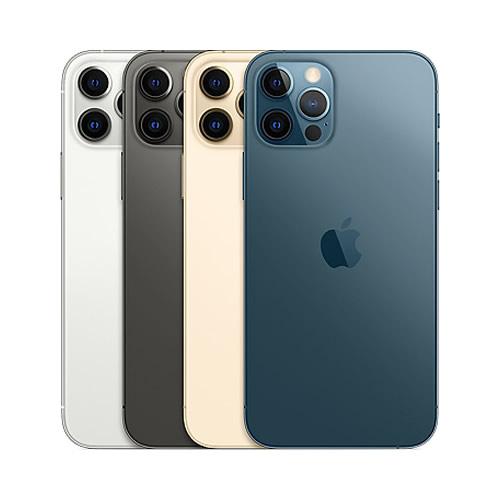 iPhone12 Pro買取