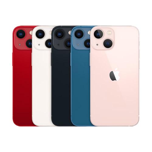 iPhone13 mini買取