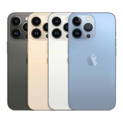 iPhone13 Pro買取