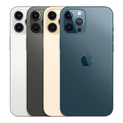 iPhone12 Pro Max買取