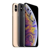 iPhoneXS MAX買取