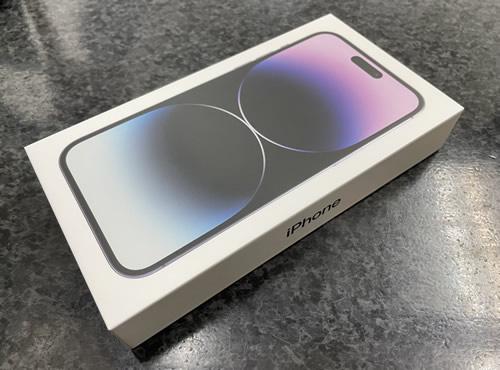 iPhone、iPadを高く質預けに出すテクニック!!