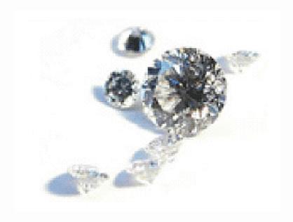 ダイヤモンド&ジュエリー