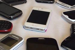 携帯買い取りの流れ