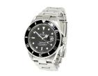 質・買取_腕時計