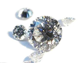 質・買取_ダイヤモンド
