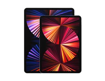 質・買取_iPad
